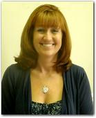 SFMC President, Kathy Simonovich