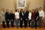 SFMC Inc. Property Managers
