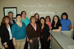 SFMC Accounting Team