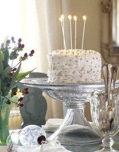 Image: cake536.blog.fc2.com
