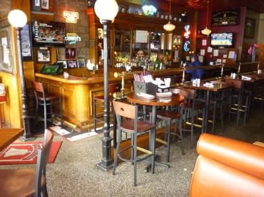 restaurant philadelphia tavern