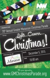christmas-parade-poster-2015