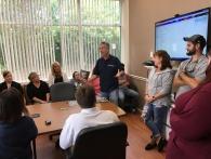 sfmc new office announce staff