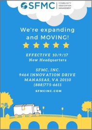 sfmc move announcement